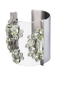 elle-dior-green-crystal-cuff-s13-xln-xln