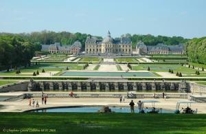 Le_domaine_de_Vaux-le-Vicomte